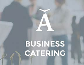 Adler am Schloss Businesscatering