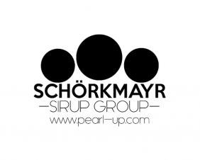 schoerkmayr